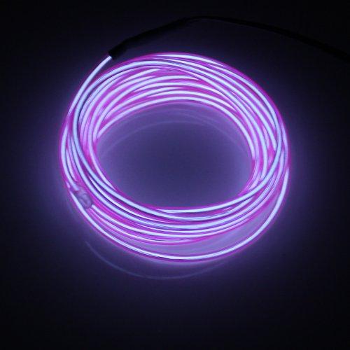 motion el wire - 8