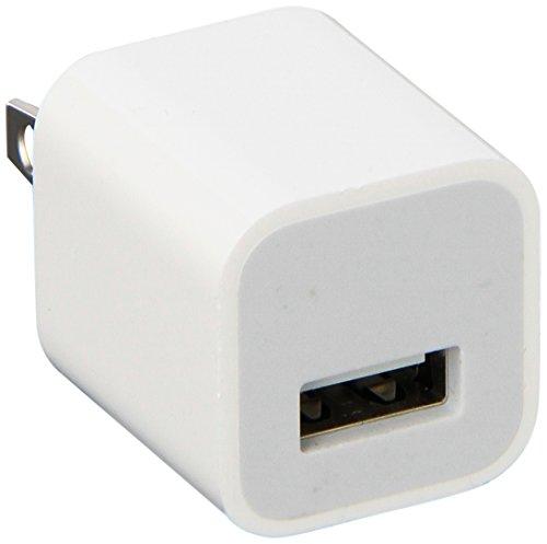 Apple 5W USB Power Adapter by Apple