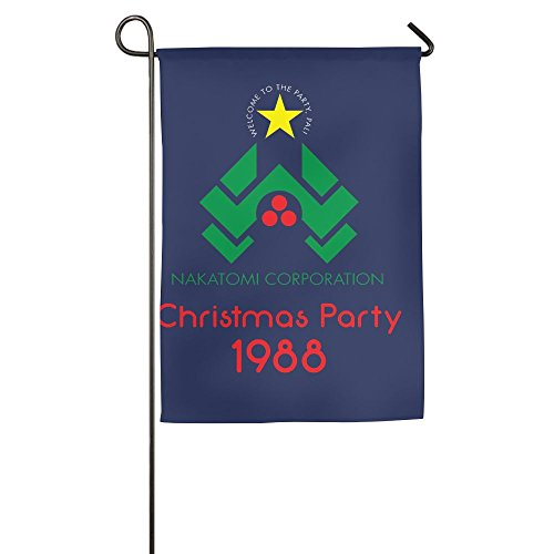 Buecoutes Welcome To The Party, Pal Home Family Party Flag 1218inch Hipster Welcomes The Banner Garden Flags]()