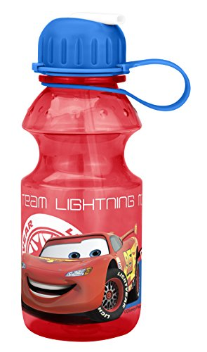 cars sippy cup 2 pack - 4