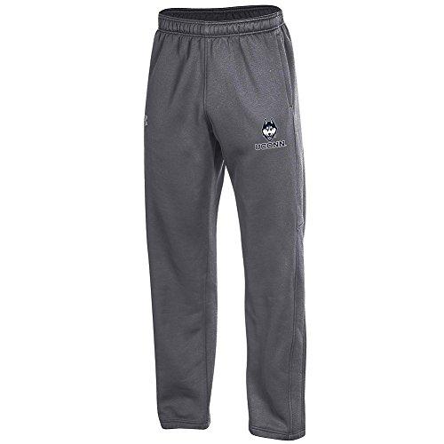 uskies Performance Sweatpants Charcoal - XL ()