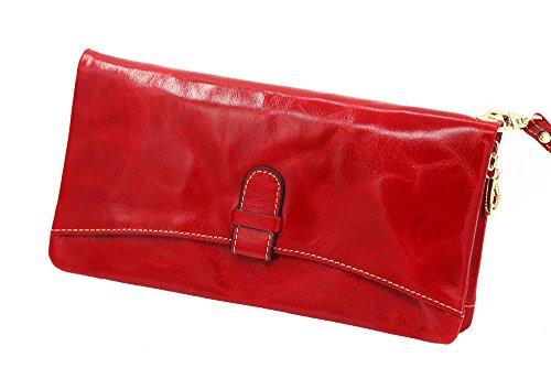Women's classic wallet