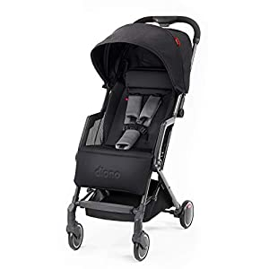 Diono-Traverze-Luggage-Style-Travel-Stroller-Black-Cube