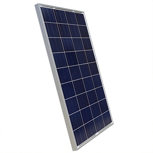12-Volts-300-Watts-Complete-Solar-Kit-3pcs-100W-Poly-Solar-Panel-1KW-Pure-Sine-Wave-Inverter-32Ft-Solar-Cable-Adapter-30A-PWM-Charge-Controller-Y-Branch-MC4-Connectors-Z-Brackets