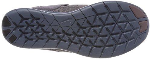 Gris W Prem Noir Bleu 2017 Taupe Running Black Abysse Chaussures RN CMTR 39 EU Nike Vert Cobblestone Gris Femme Arsenal Free de Bleu 6gn16d