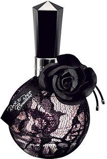 Valentino Rock 'n Rose Couture by Valentino For Women. for sale  Delivered anywhere in USA