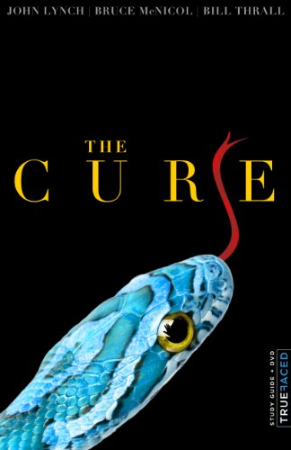 The Cure Workbook
