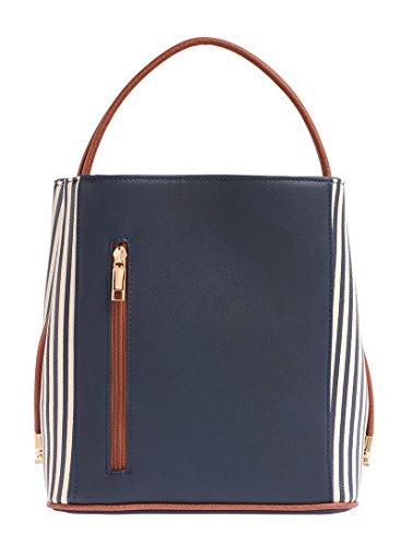 samoe-style-nautical-navy-pinstripe-classic-convertible-handbag