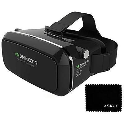 akally-3d-vr-headset-glasses-virtual