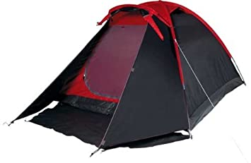 ProAction 4 Man Dome Tent. by Pro Action  sc 1 st  Amazon.com & Amazon.com : ProAction 4 Man Dome Tent. by Pro Action : Sports ...