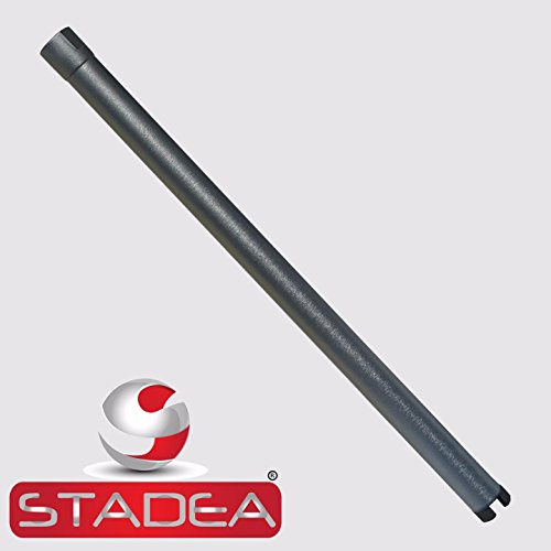 Prices for Diamond Coring Drill - 4