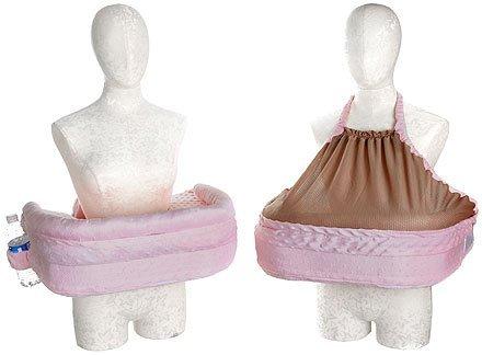 【新作入荷!!】 San Diego Bebe Eco Nursing Pillow Eco Pink by Nursing San San Diego Bebe B004SE8PW4, JYP:ffcdd9a2 --- a0267596.xsph.ru