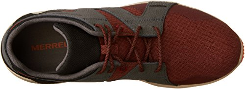 Uomo Fired J91353 Sneakers Merrell Brick 6ZqfORzwx