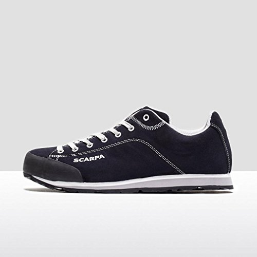 SCARPA Margarita, Unisex Adulto night