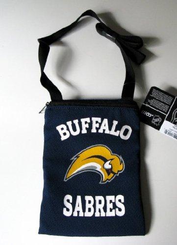 Buffalo Sabres Game Day Purse