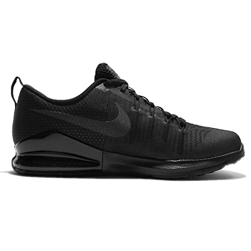 Action Hematite Dark 010 NIKE Compétition Chaussures Black EU 45 5 Train de Homme Multicolore MTLC Zoom Grey Running 7x6w1xqEP