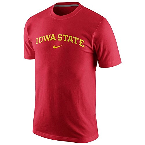 Petit Gore 49ers Rouge San 21 shirt T Nike Hommes Jersey Francisco wqRTxO