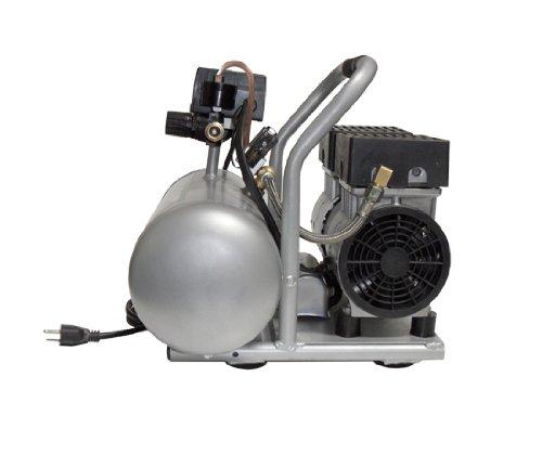california air tools 1610a
