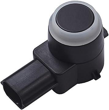 PDC Parking Assist Sensor For Buick lucerne Cadillac Escalade Chevy GM 25961316