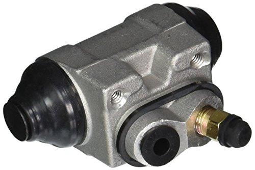 Centric Parts 135.51019 C-Tek Standard Wheel ()