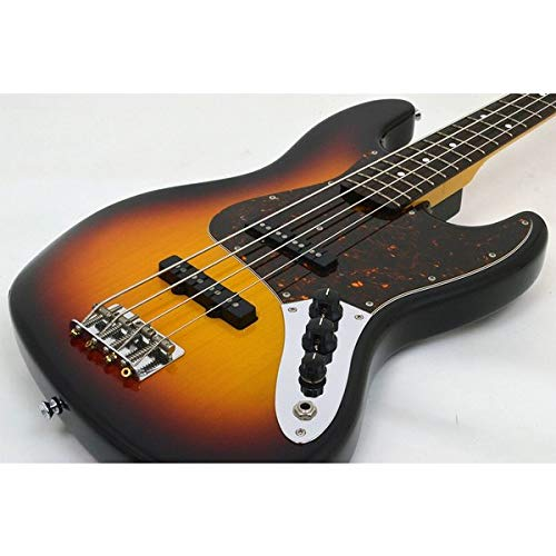 バーゲンで Bacchus 3-Tone バッカス B07JNC6DMN/BJB-62 SP Modify 3-Tone Sunburst Bacchus B07JNC6DMN, 記念品と表彰用品の123トロフィー:0eafc5f4 --- catconnects-ie.access.secure-ssl-servers.org