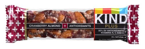 kind-plus-bar-cranberry-almond-plus-antioxidants-14-oz-each-12-count