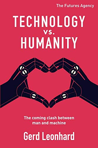List of the Top 5 technology vs humanity you can buy in 2020
