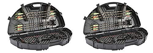 - Plano 10-10630 Bow Guard SE 44 Bow Case (Pack of 4) (Pack of 2)
