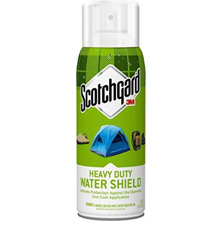 (2-Pack Scotchgard Outdoor Water Shield, 10.5-Ounce)