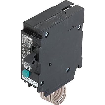 ITEM#360265 Siemens 20 Amp Breaker - - Amazon com