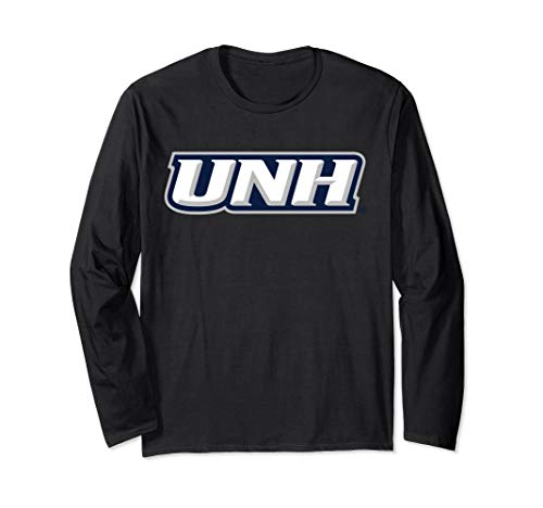 University of New Hampshire UNH Wildcats NCAA LS - Ncaa Pack Wildcats
