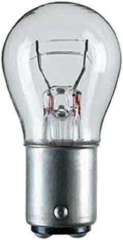Magneti Marelli 008528100000 Lampada P21 12v 21 5w Standard Confezione 10 Pezzi Amazon It Auto E Moto