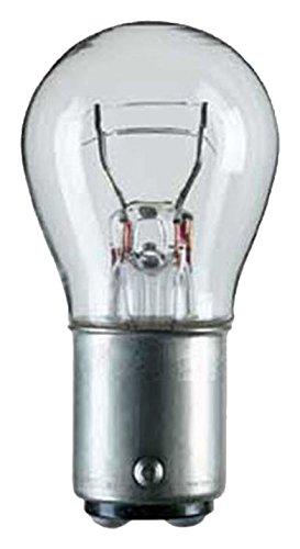 Magneti Marelli 008529100000 Lampada P21 12V 21/4W standard - Confezione 10 pezzi Magneti Marelli S.p.A P21 4W 12