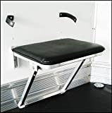 Triton 13302 Folding Seat