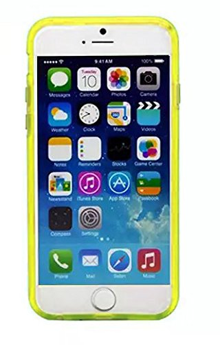 iphone-6-plus-case-iphone-6-plus-jelly-cases-soft-jellybox-protective-case-by-cable-and-case-yellow-