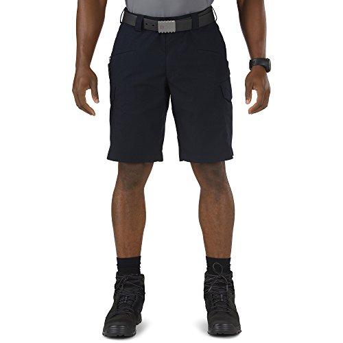 5.11 Tactical Stryke Short, Dark Navy, 34 (Assault Blue Pant)