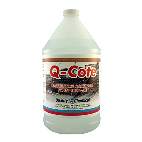 q-cote-concrete-form-release-agent-4-x-1-gallon-case