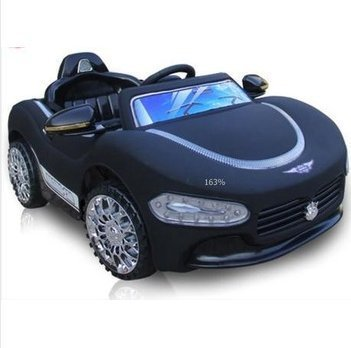 electric fan cars, electric power cars, electric toys cars, electric cars diecast, motorized ride on cars, electric clock cars, electric motor cars, electric rc cars, electric slot cars, electric dirt cars, on electric cars with remote control