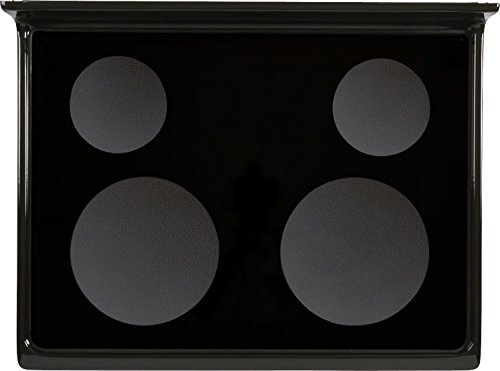 electrolux cooktop gas - 9