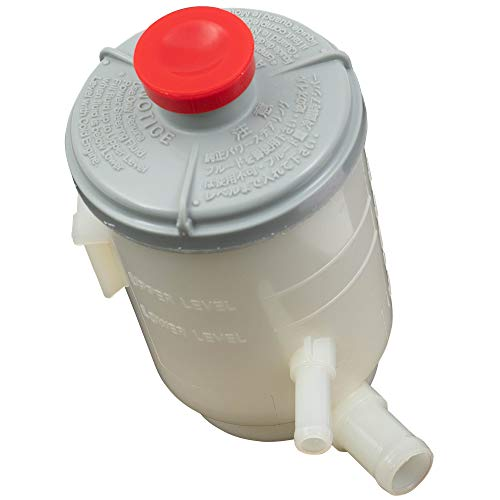 Most bought Fluid Reservoirs