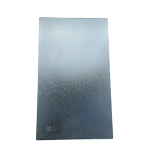 - AP Products 015-201495 RV Entrance Door Window Glass