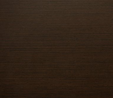 Dayoris Light Wenge Modern Wall Panel 3' x 4' Pack of 4 with No -