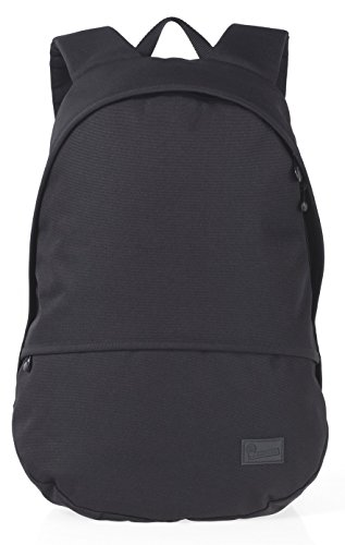 crumpler-the-private-zoo-backpack-one-size-black