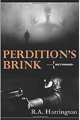 Perdition's Brink Paperback