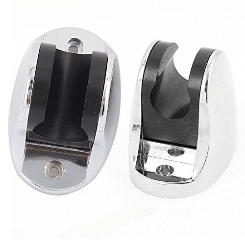 bathroom-wall-mounted-hose-shower-spray-head-bracket-holder-2pcs