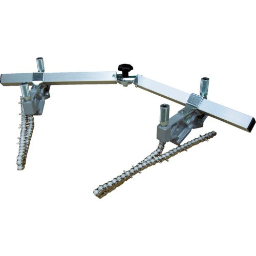 REX 配管用工具 【314022】 1台 B01B4C25O6