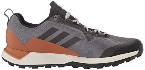 adidas outdoor Women's Terrex CMTK Trail Running Shoe 6