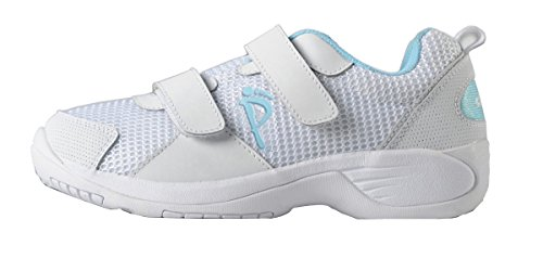 Where To Buy Ped Lite Shoes