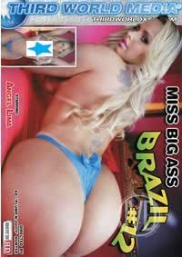 Ass pictures big 21 Stars