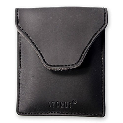storus-smart-fitness-wallet-travel-card-case-that-clip-onto-waistband-or-pants-stores-cards-money-ke